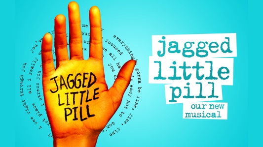 jagged-little-pill.jpg