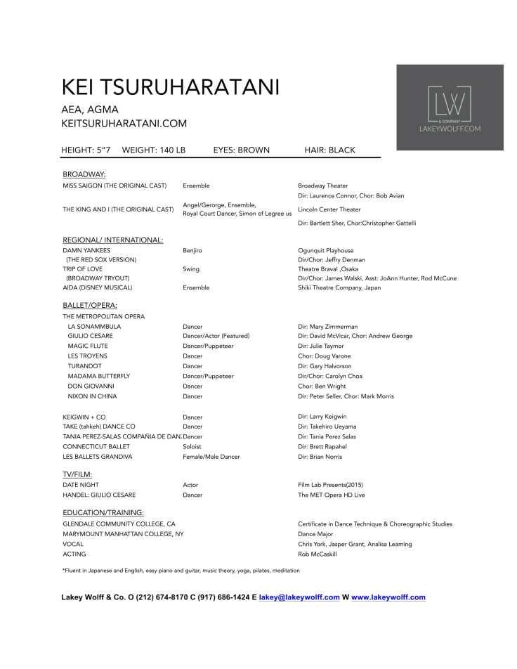 KT LWC Resume Letterhead-1.jpg